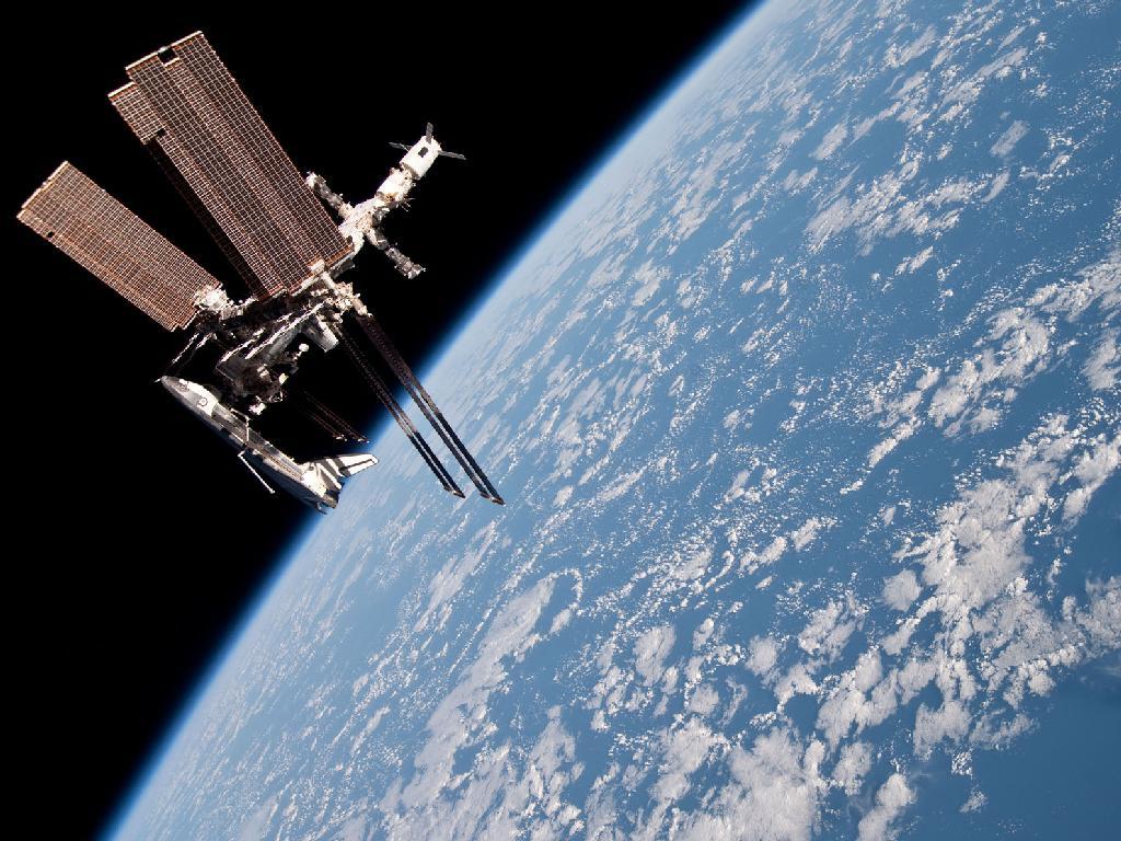 Rusia evaluará si cierra Estación Espacial tras accidente del Soyuz