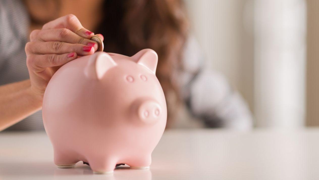 Piden incentivo fiscal para ahorro en las Afore