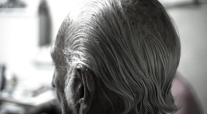 Preocupa a G20 envejecimiento de la población mundial