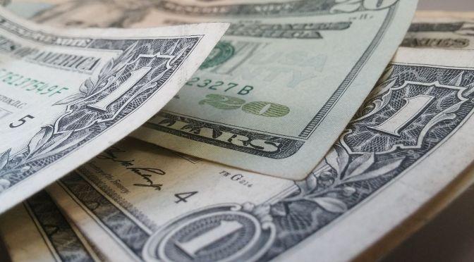 Decomisó SAT más de 31 mil 700 dólares en aduana de Sonora