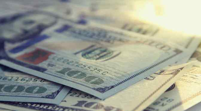 Exigen al gobierno estimular inversión