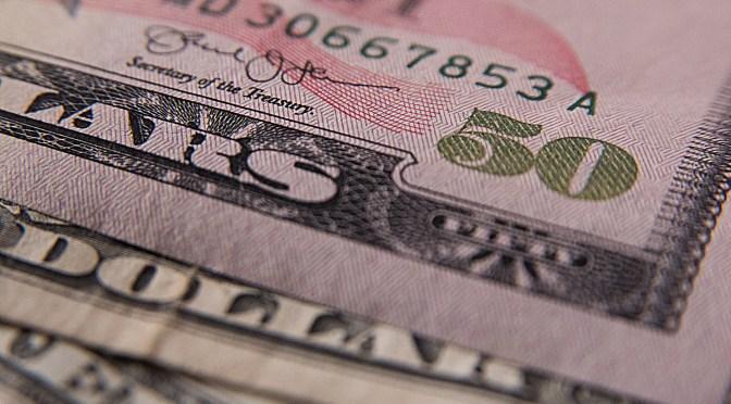 Estiman menos remesas este año por situación de Estados Unidos por COVID-19