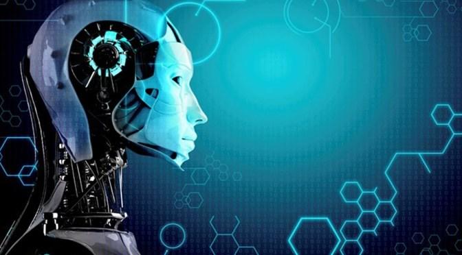 Los trabajos del futuro, según el Foro Económico Mundial