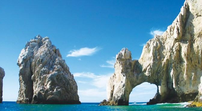 Turismo de naturaleza en México genera cuatro mil mdp al año