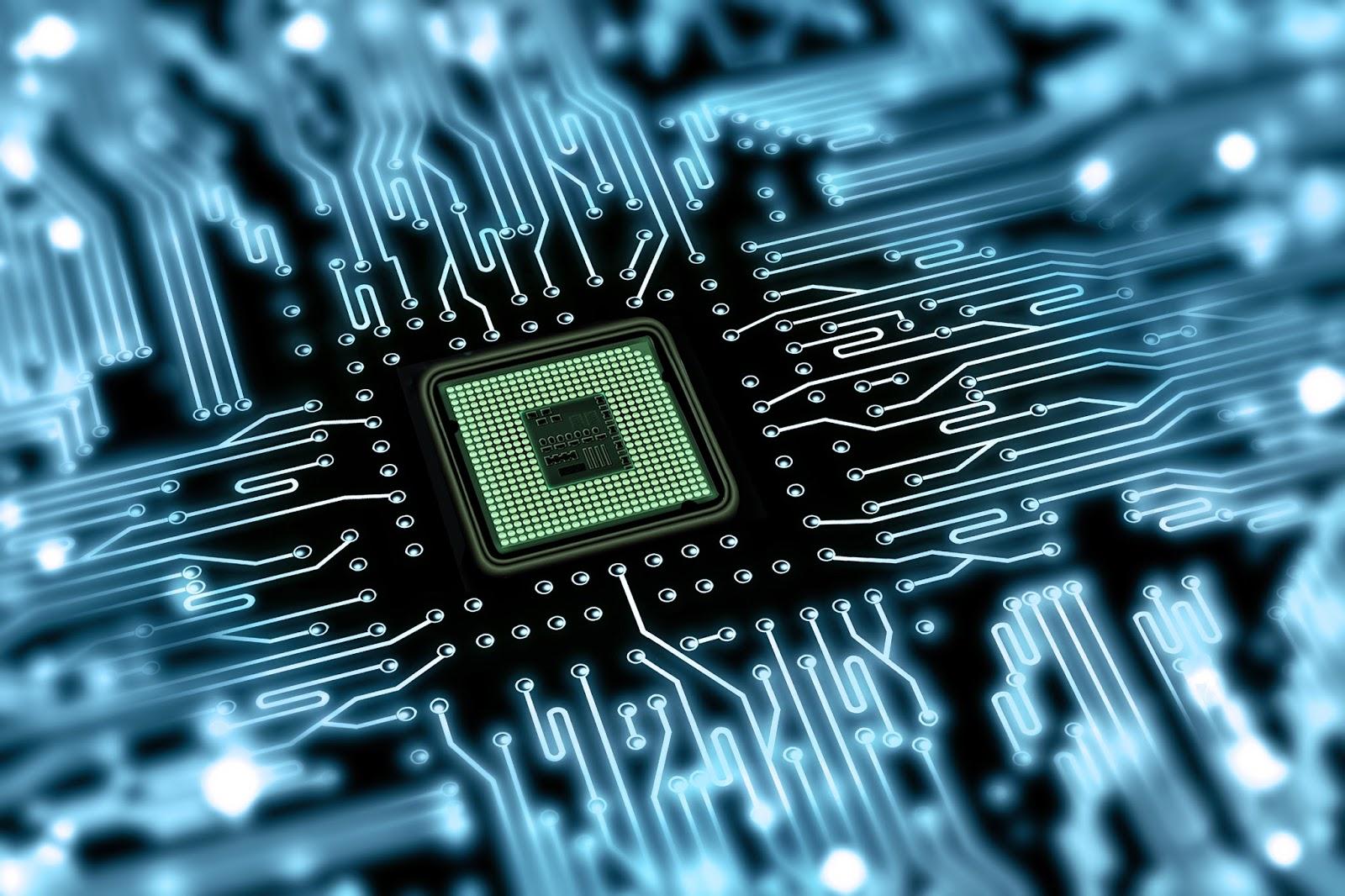 Mercado mexicano de relevancia en 2018 para empresa de tecnología