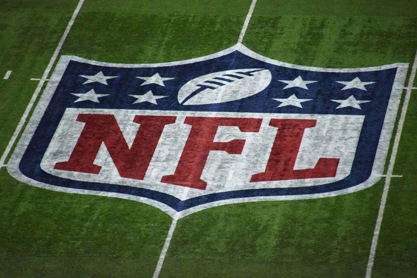 Isaiah Crowell y Drew Brees, los mejores de la Semana Cinco de la NFL