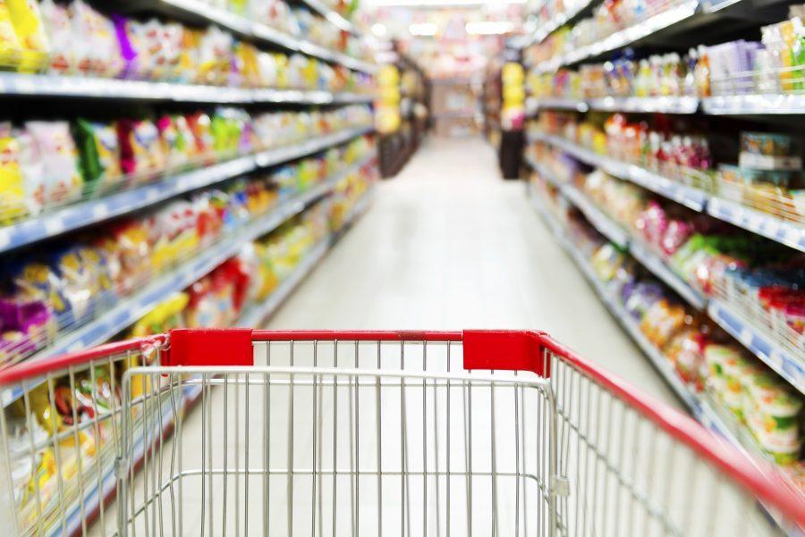Repunta confianza del consumidor en diciembre de 2018