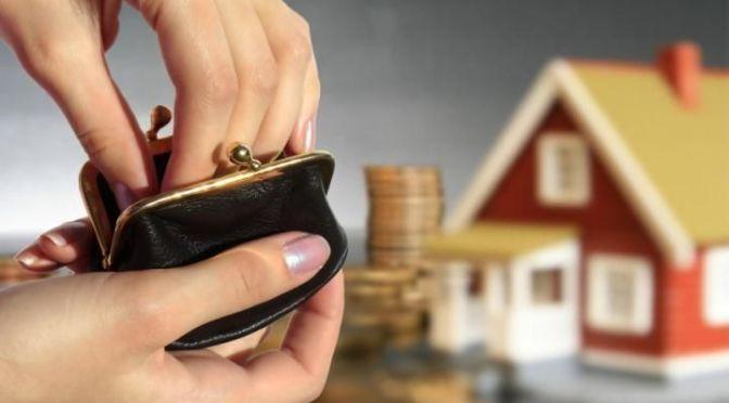 ¿Cómo comprar una casa en México?