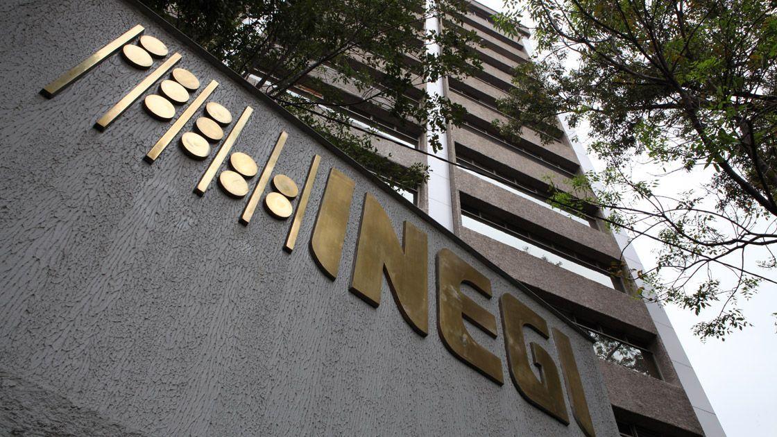 Disminuyen indicadores Coincidente y Adelantado en octubre: INEGI