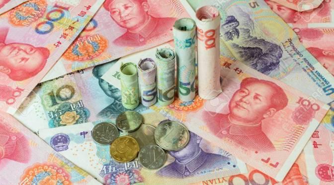 Precios de vivienda en China se mantienen estables en abril