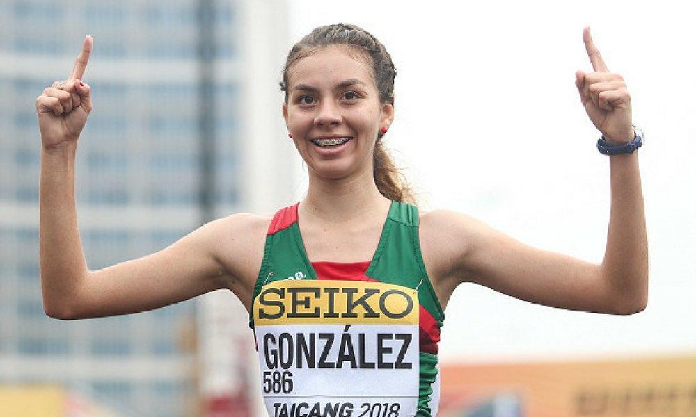 Alegna González y 'Canelo' Álvarez ganan el PND