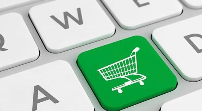Tecnología, lo más buscado en e-commerce para Día de las Madres