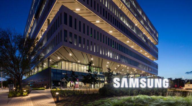 La nueva línea de televisores Samsung QLED 2020 disponible en México