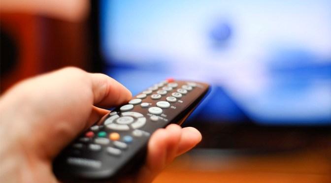 Millennials sí consumen contenidos por televisión abierta