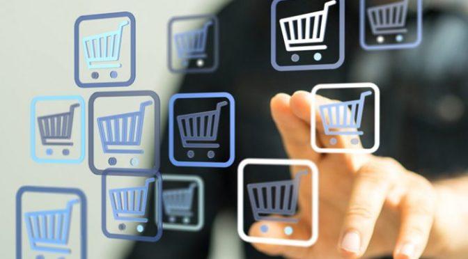 Consideraciones sobre el bloqueo temporal de servicios digitales incluido en el Paquete Económico 2021