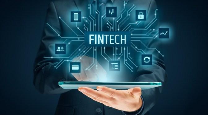 Fintech, el sector que busca ser competencia de la banca