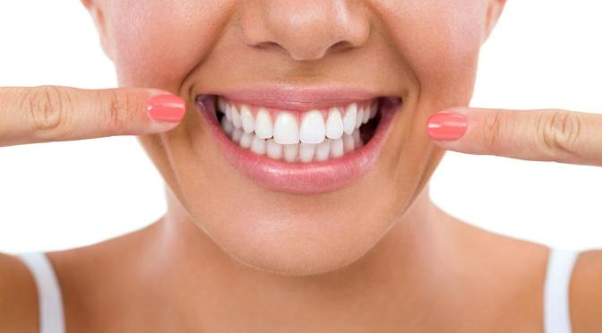 México, de los países donde más se paga por salud dental