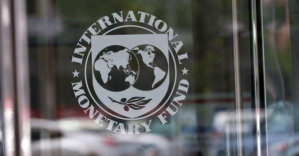 "FMI alertó sobre una ""tormenta"" en la economía mundial"
