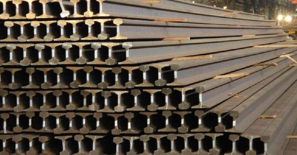 Preocupa a industria siderúrgica pasividad del gobierno ante aranceles