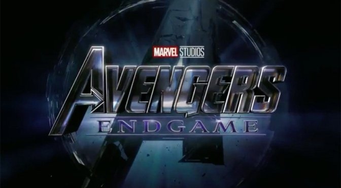 """""""Avengers: Endgame"""", primer filme en la historia que recauda más de 1,000 millones de dólares en su debut"""