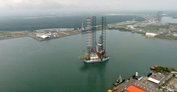 Una refinería como la de Dos Bocas costaría 12 mil millones de dólares: Citibanamex