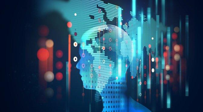 Inteligencia artificial en los bancos