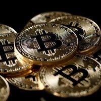 Plataformas digitales de alojamiento consideran aceptar pagos con criptomonedas