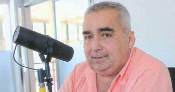 Asesinan al periodista Jesús Ramos en Tabasco