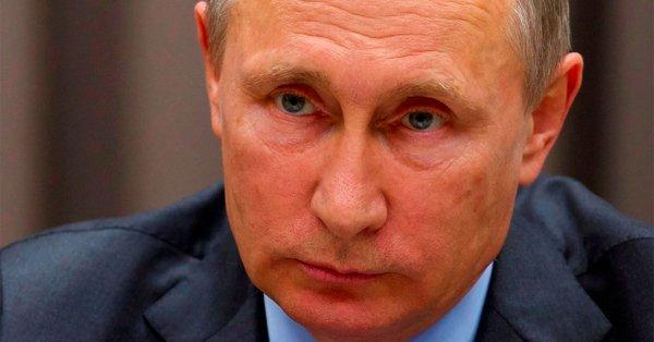 "Putin no cederá ante el ""chantaje petrolero"" de Arabia Saudita"