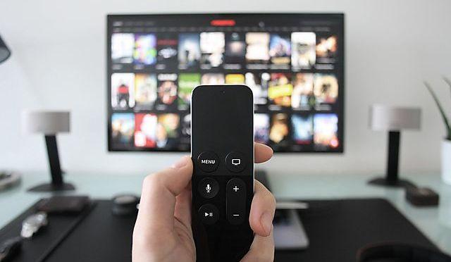 Cuatro de cada 10 usuarios pagan $199 por servicios de video en Internet
