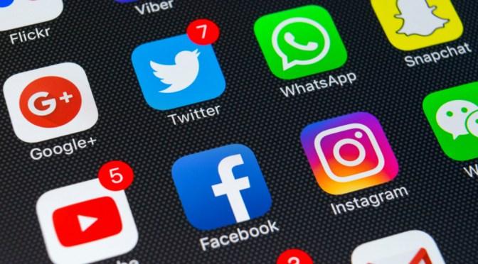 Análisis de redes sociales indican impacto negativo en salud mental por pandemia