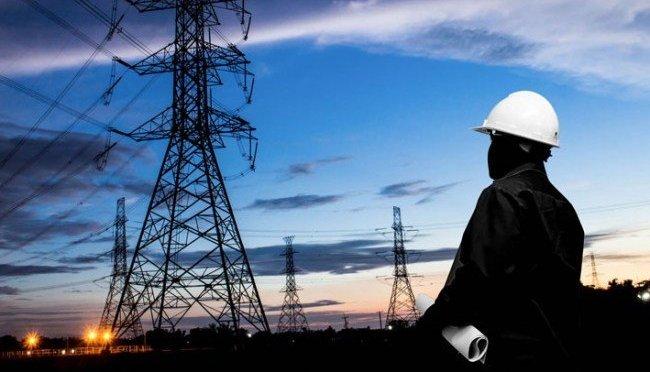 Trascendental, inversión en Yucatán del gobierno en materia energética
