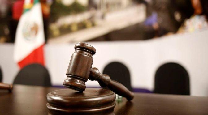 Sospecha TCA contubernio en 20% de laudos por desatención