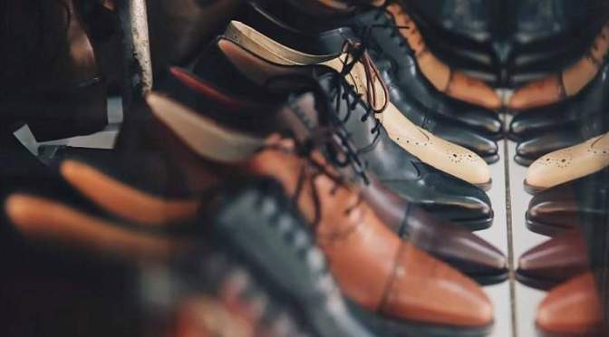 Se mantendrá política arancelaria en industria textil y del calzado