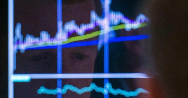 Pesimismo por crecimiento, en niveles nunca vistos: PwC