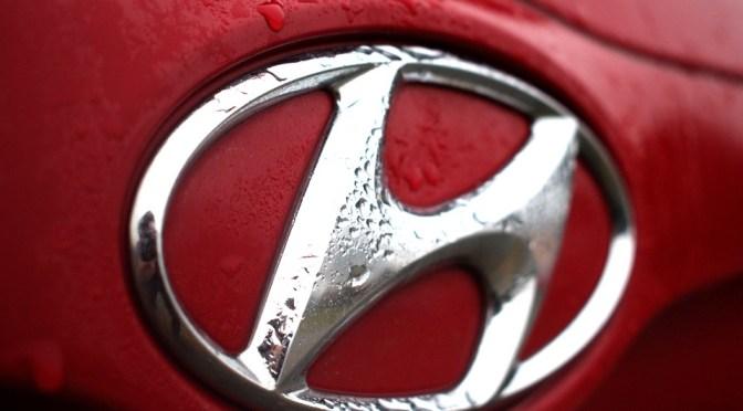 Hyundai Motor presenta en el CES 2020 su visión de movilidad futura centrada en las personas