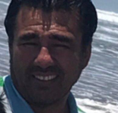 Hermano del vicepresidente de la Cámara de Diputados y exgobernador de Morelos, Marco Antonio Adame Castillo, fue localizado muerto