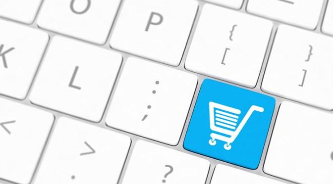 Comprar en línea puede ser seguro si se siguen algunos consejos