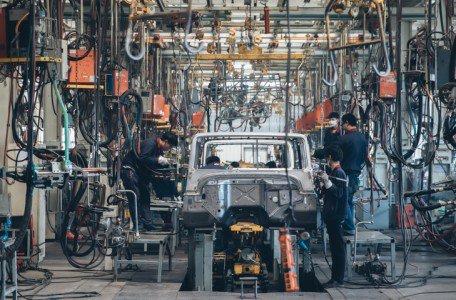 Industriales buscan financiamiento en banca de desarrollo