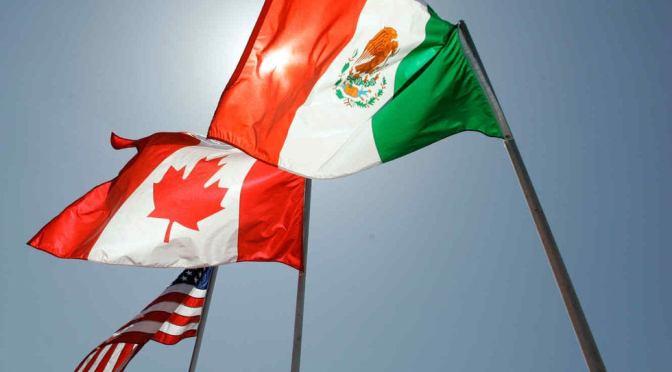 En T-MEC, México aún debe trabajar reglas de origen automotriz