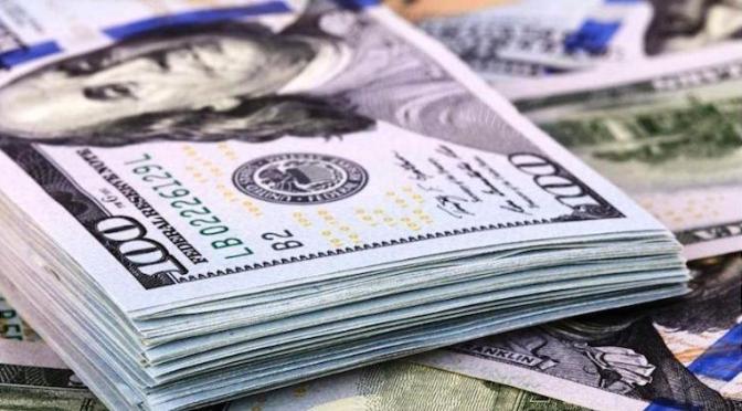 México debe generar condiciones para atraer inversión: Ifetel