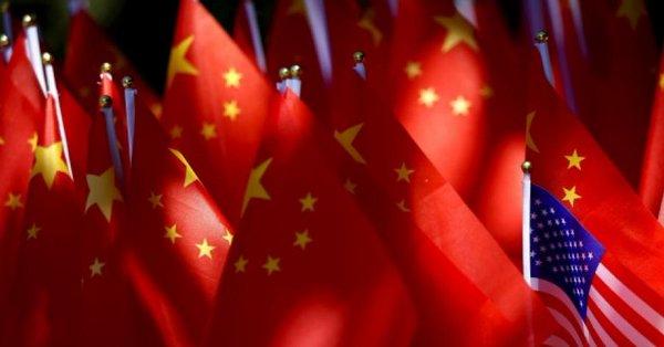 Advirtieron que separación de comercio China-Estados Unidos llevaría al colapso mundial