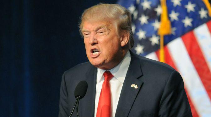 """Sugieren analistas implementar """"medidas espejo"""" contra Estados Unidos"""