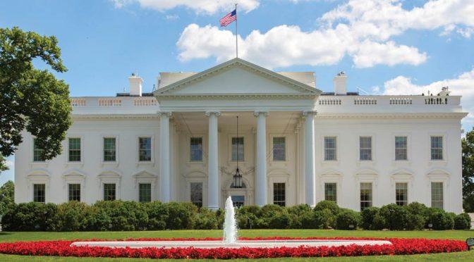 Cuál es el enfoque económico de los candidatos en las elecciones de Estados Unidos