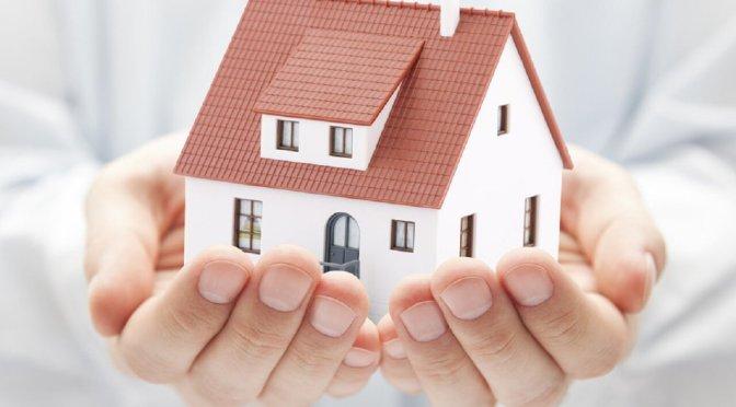 Sociedad Hipotecaria Federal alista créditos de vivienda para la población vulnerable