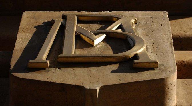 La economía necesita de Banxico pero también del Gobierno Federal