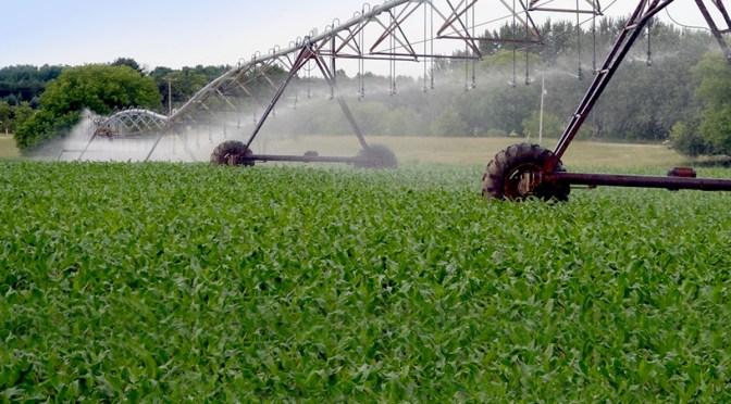 Negocia Sader permanencia de consejerías agrícolas en el extranjero