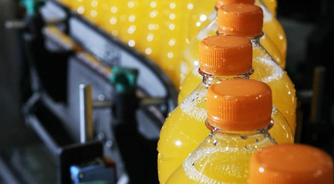 Mayor competencia en tiendas de autoservicio para que existan mejores precios de alimentos y bebidas