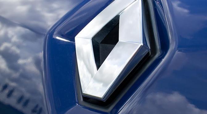 Renault México cierra un gran año 2019