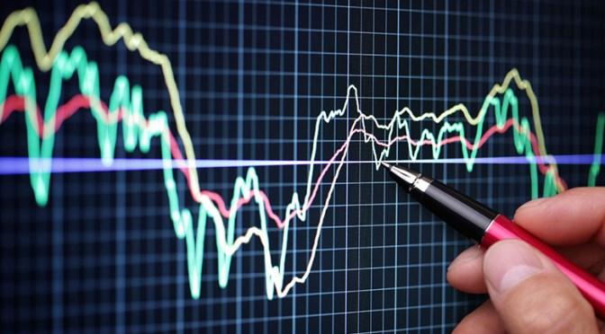 Cambiantes perspectivas económicas y financieras